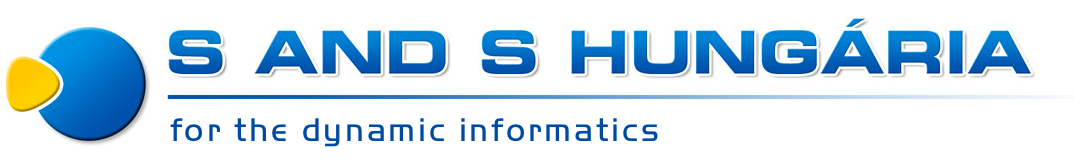 S and S Hungária Ltd